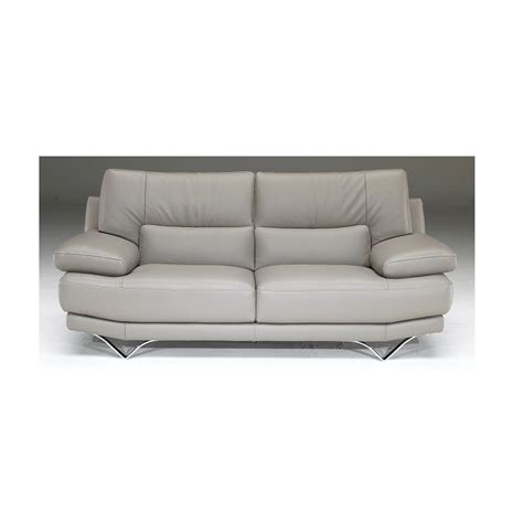 Natuzzi Furniture Stores by Natuzzi Editions Sofas And Sectionals At Decorum Furniture