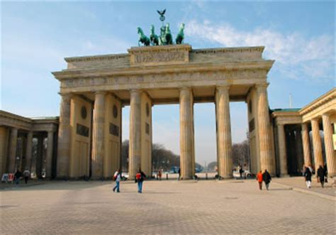 germany forbes in depth world s 20 best places to live