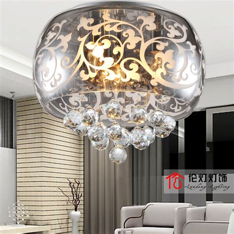 Laser Lights For Bedroom Modern Laser Carved Ceiling Light Living Room Lights Bedroom Ls Xd400 Inceiling