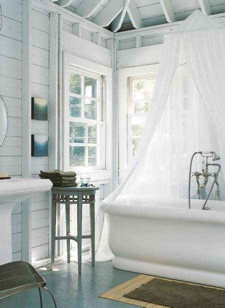 Cottages Bath by Swooning Bathtubs Inspiration Picklee