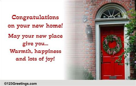 realtor diy quot welcome to your new home quot gift box closing congratulations on your new home quotes quotesgram