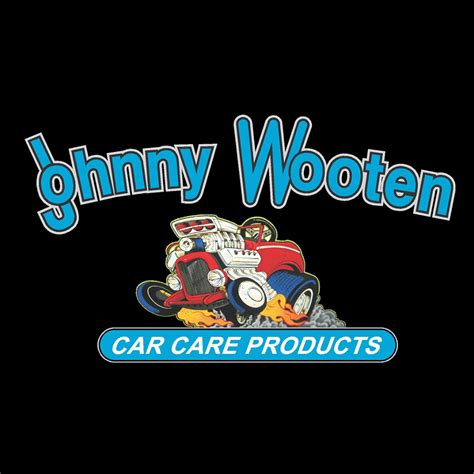 johnny wooten car care products productservice winston salem north carolina facebook