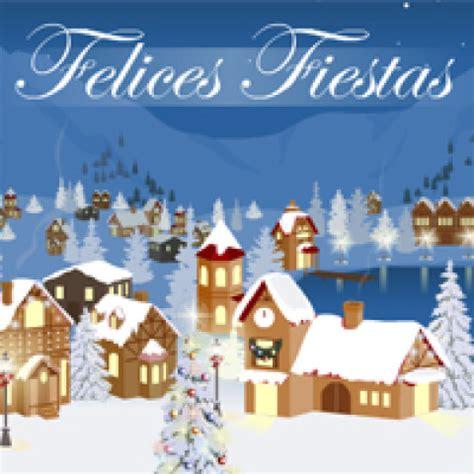 imagenes de navidad gratis animadas postales navidad fiestas y celebraciones