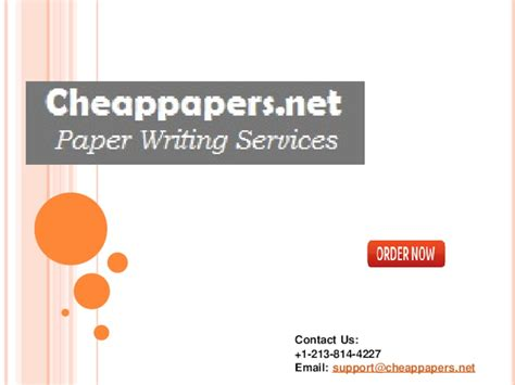 Cheap Essay Writing Services by Cheap Papers Writing Services In Us Uk Aus Pdfsr