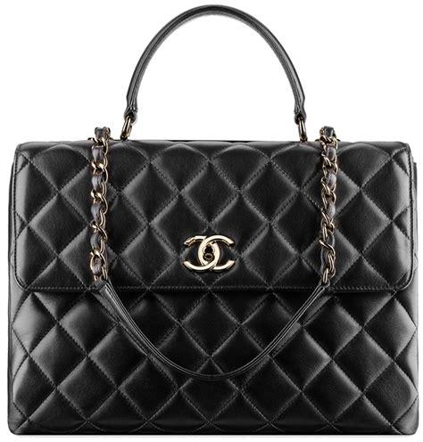 New New Chanel Maxi Hongkongk 7756 chanel bags prices bragmybag