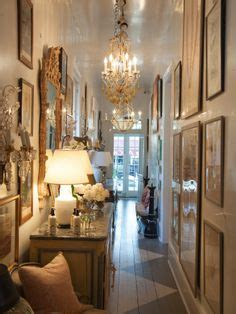 floor and decor new orleans in new orleans eclectic i it home style