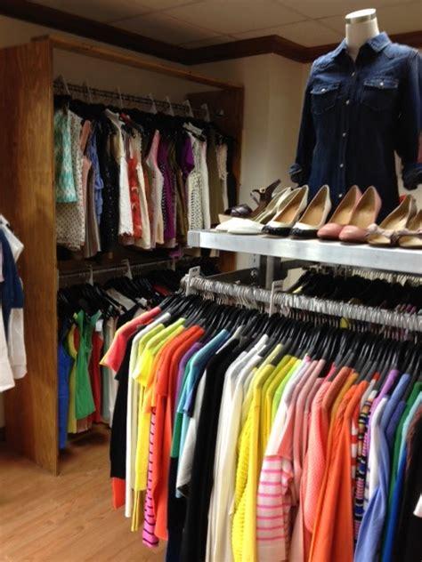 rack room shoes lynchburg va classic j crew clearance stores lynchburg va