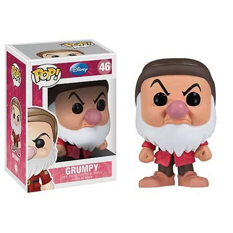 Funko Pop Disney Series Pocahontas Pocahontas 197 Vinyl Figure Do figura pop vinilo disney enano gru 209 on