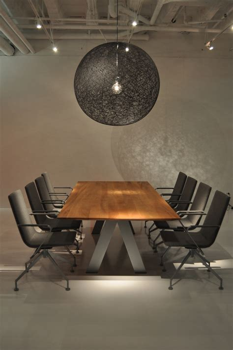 Exo Office Top 42 best neocon 2012 images on