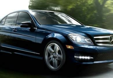 mercedes c class archives page 4 of 5 benzinsider