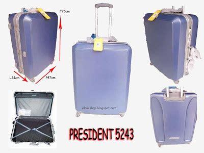 Tas Ransel Merk Season Ori 11 distributor tas rangsel tas koper fiber tanpa resleting