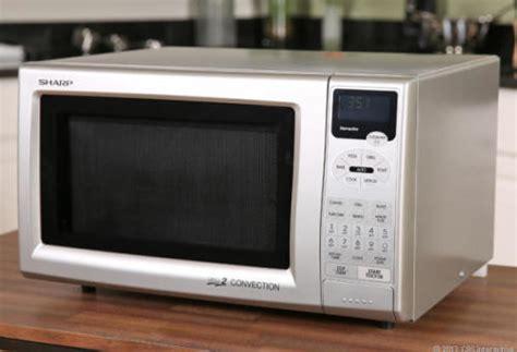 Best Seller Sharp Sandwich Premium Toaster Kzs 80lp K combination microwave oven best 300 2015