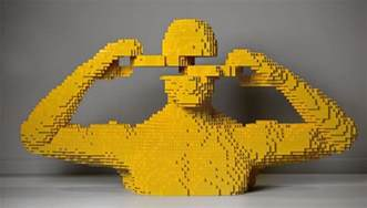 Amazing Home Design 2015 Expo 12 biggest lego creations that take it to the next level