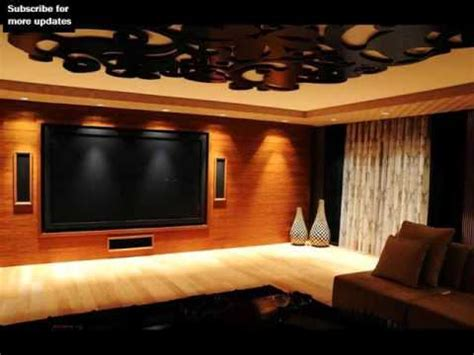 Home Theater Furniture Small Room Home Theater Seating For Small Room Home Theater