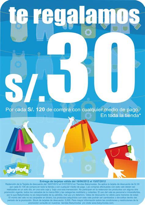 ropa de moda para jovenes ofertas en gamarra stone heart babymodas tiendas de ropa en gamarra lima per 250
