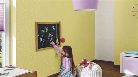 wände schön gestalten wohnzimmer stilvoll einrichten