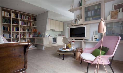 come arredare un soggiorno rettangolare arredare soggiorno rettangolare idee per la casa