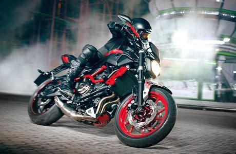 Wie Viele Motorradmarken Gibt Es by Intermot 2014 Yamaha Tourenfahrer