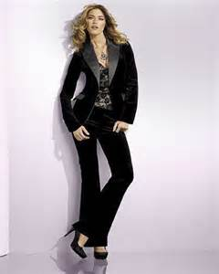 Wedding Pant Suits For Women   celebrity image gallery