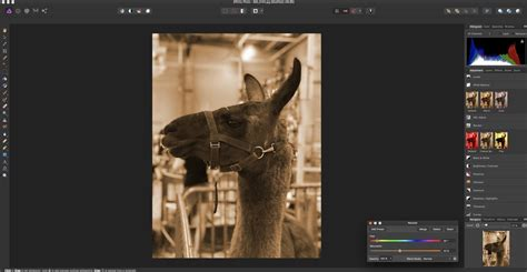 best sync app for mac best photo editing apps for mac imore