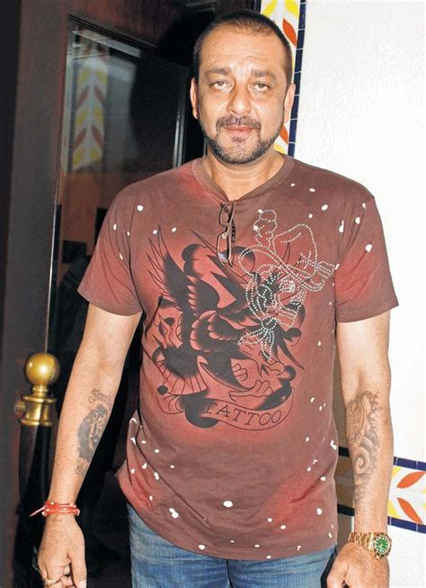 Sanjay Dutt HD All Wallpapers And Images Gallery