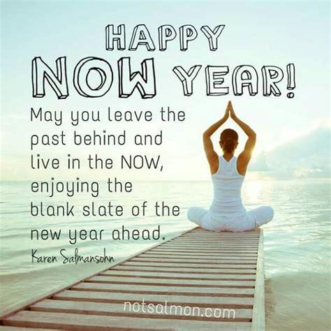 happy new year pode deixar o passado para tr 225 s e viver no