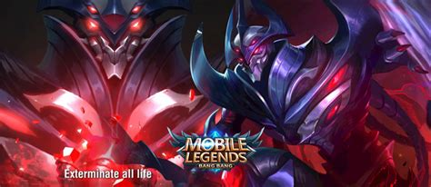 tutorial zhask mobile legend how to use zhask and build the item in mobile legends