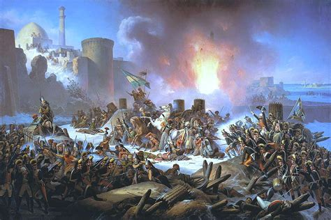 russia and ottoman empire russo turkish war 1787 1792 wikipedia