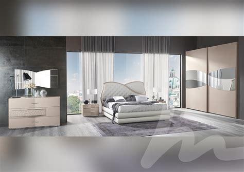 immagini da letto camere da letto archivi magri arreda