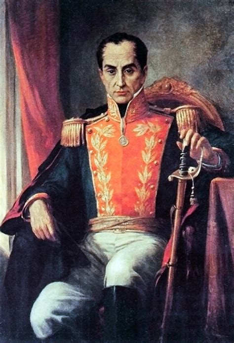 simon bolivar biography in spanish biography of simon bolivar on flowvella presentation