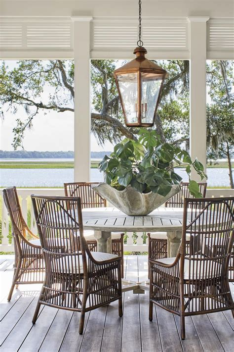 idea house resource guide southern living homes