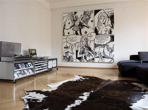wohnzimmer comic bilder wohnzimmer leinwand das beste aus wohndesign und