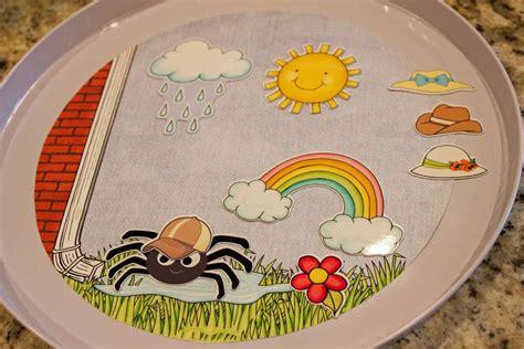Itsy Bitsy Spider Birthday Ideas Itsy Bitsy Spider Birthday Ideas Photo 13 Of 17 Catch My