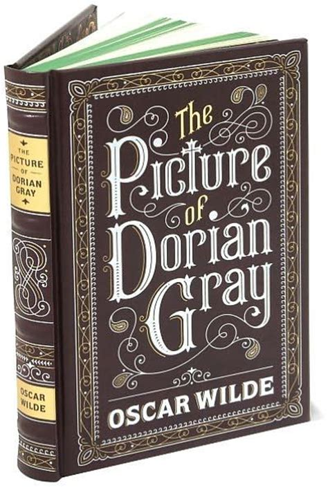 the picture of dorian gray oscar fingal o flahertie