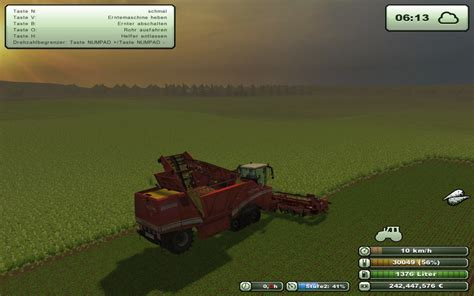 country ls for living ls 2013 country live v 2 0 maps mod f 252 r landwirtschafts