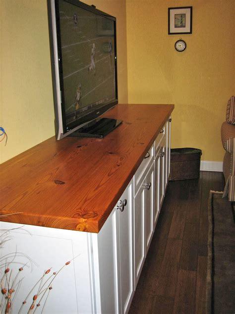 custom wood countertop reclaimed longleaf pine wood countertop photo gallery by