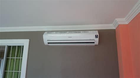 triangle air conditioner samsung c humphrey 24000btu samsung triangle inverter cool