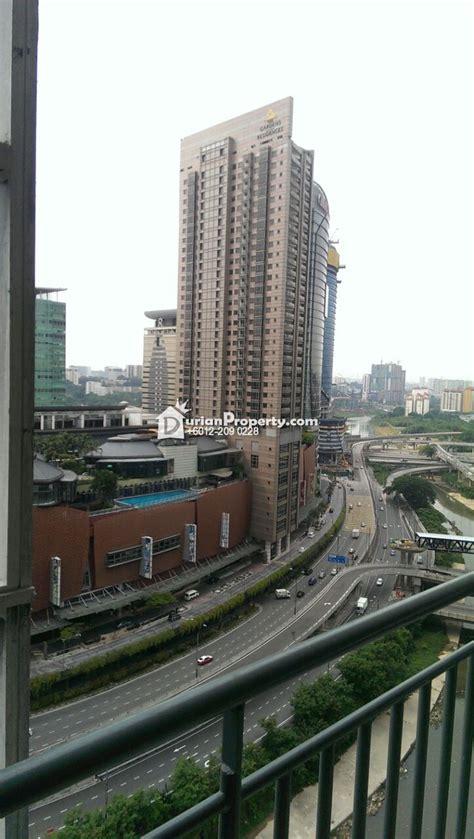 office  rent  kl eco city kuala lumpur  rm