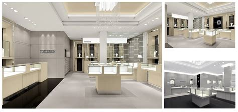 jewellery shop design  china jewellery shop design wholesalers suppliers exporters
