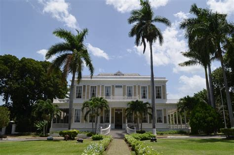 devon house jamaica the best museums to visit in jamaica