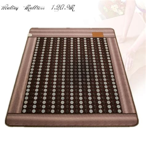 Electric Heating Mattress Pad by Electric Mattress Pad Promotion Shop For Promotional