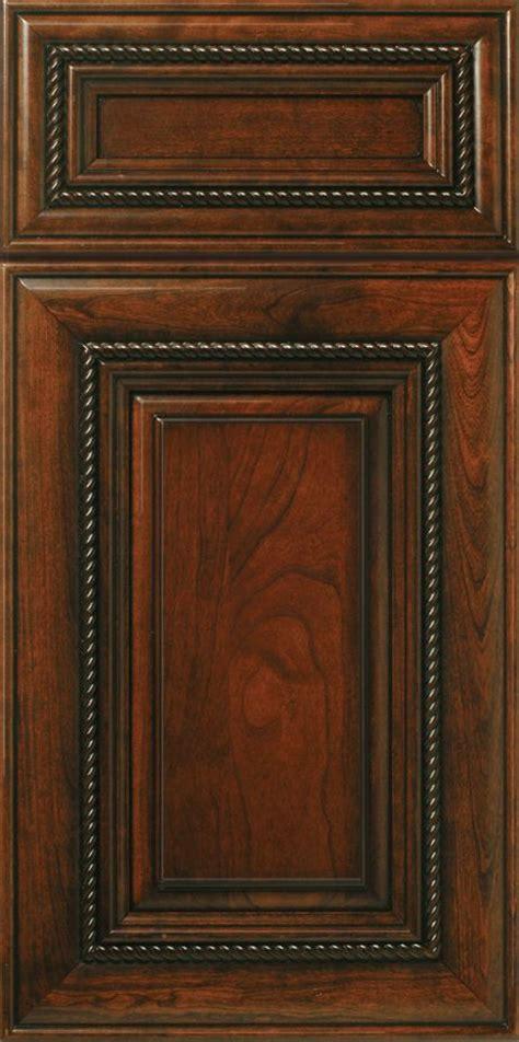 ebony wood cordovan prestige door cabinets for kitchen island 87 best signature series cabinet door designs images on