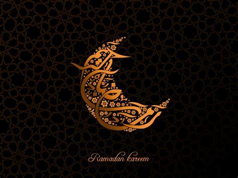 wallpaper animasi for smartfren gambar animasi bergerak bulan ramadhan 1434h 2013 si