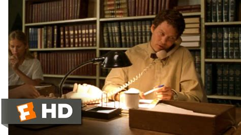 ted bundy 2002 film youtube ted bundy 2 10 movie clip the caller 2002 hd youtube