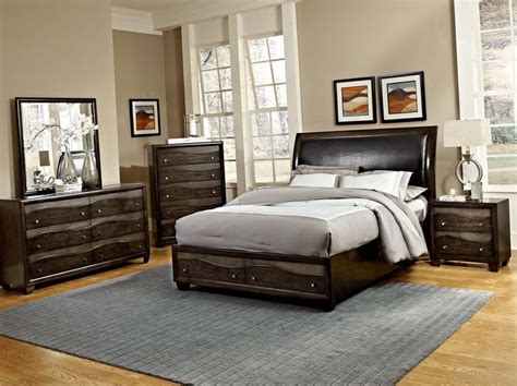 25 best ideas about grey brown bedrooms on pinterest master bedroom furniture inspiration