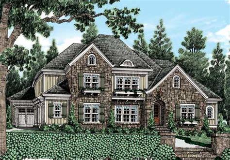 frank betz watkinsville real estate watkinsville ga haines crossing c house floor plan frank betz associates