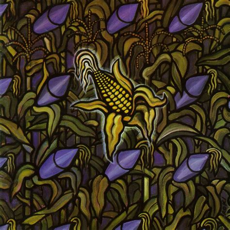 against the grain album the answer the bad religion page since 1995