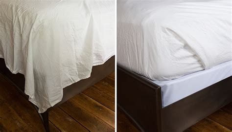 Bed Frame Corner Guards The Brave Widow Yvonne Broady