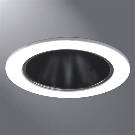 Lu Downlight 4 Inch 999 4 inch reflector downlight trim by halo 999mb