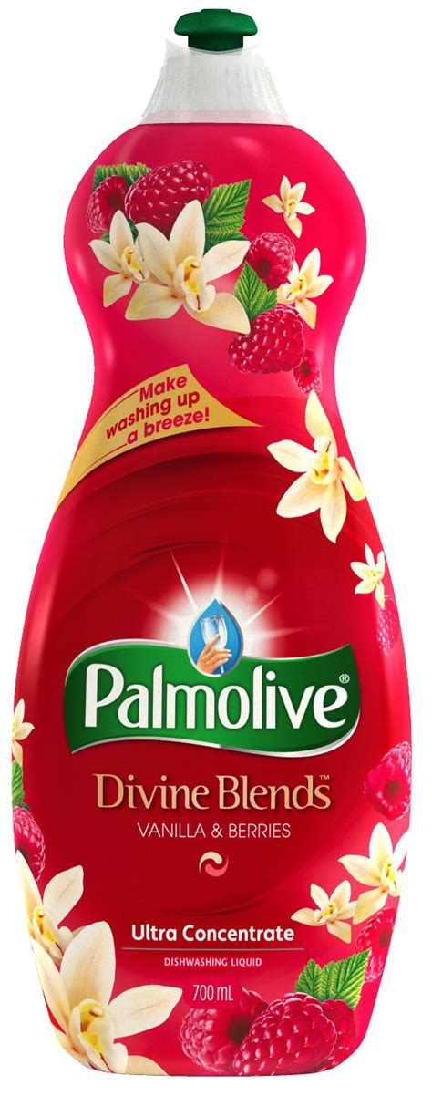 label design for detergent 248 best cleaning products images on pinterest package